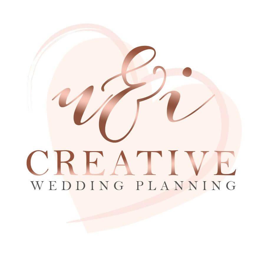 U&I Creative